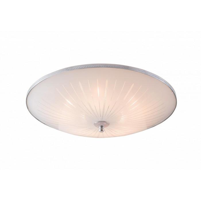 2Потолочный светильник Citilux CL912511