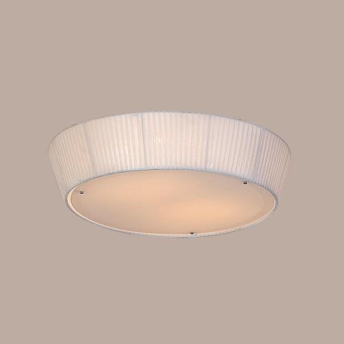 CL913141 Люстра потолочная Citilux