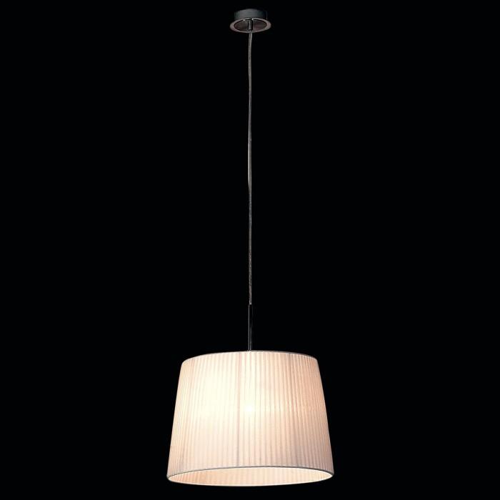 2Подвесной светильник Citilux CL913611