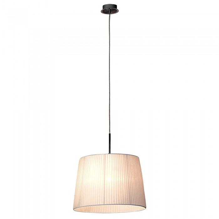 1Подвесной светильник Citilux CL913611