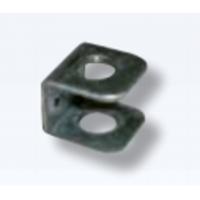 C6Z PComponents Узел стыковочный h=20 mm M10x1