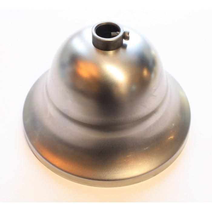 2RS1 Чашка потолочная сталь H=53, d=90 mm, под покраску
