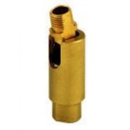 Поворотный элемент SN7 PComponents