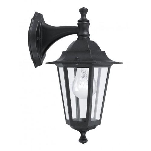 22467 Уличный настенный светильник EGLO