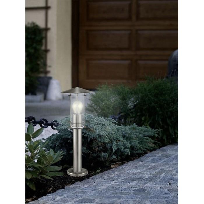 230187 Уличный наземный светильник EGLO