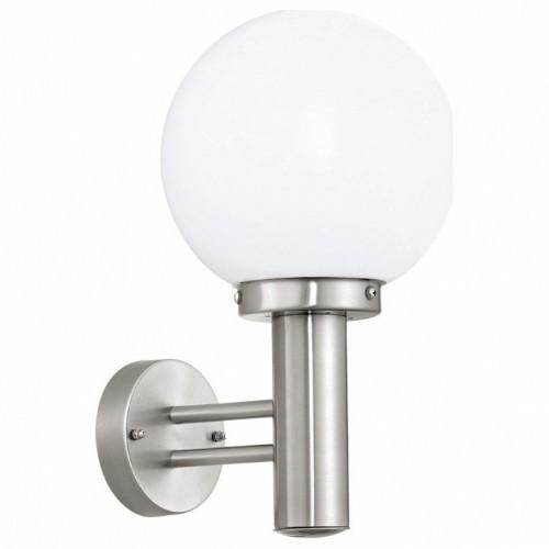 30205 Уличный настенный светильник EGLO