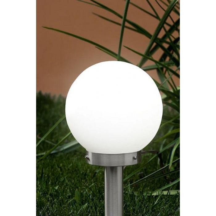 30206 Наземный низкий светильник EGLO