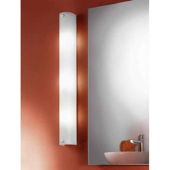 2Светильник Eglo MONO 85338, настенно-потолочный светильник