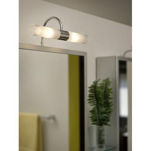 85816 Подсветка для зеркала Eglo