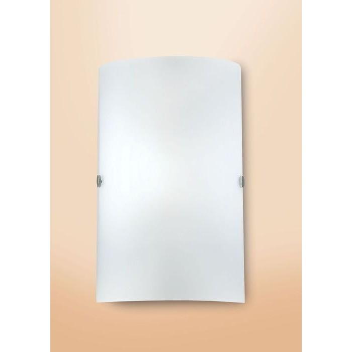 1Настенно-потолочный светильник 85979 EGLO квадратной формы