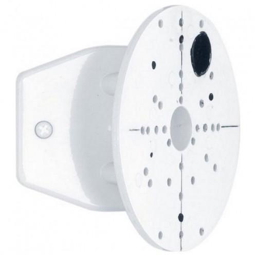 88152 Угловое крепление для уличных светильников EGLO