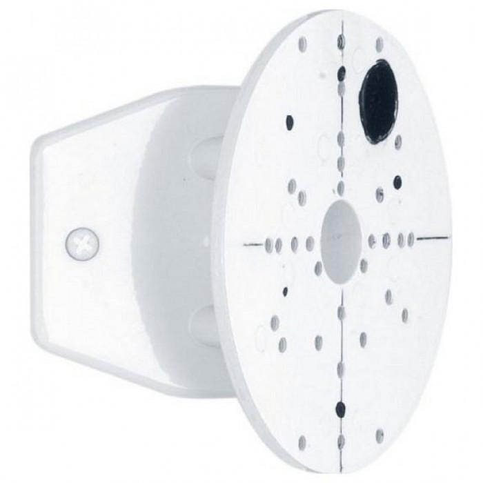 1Крепление для уличных светильников 88152 EGLO