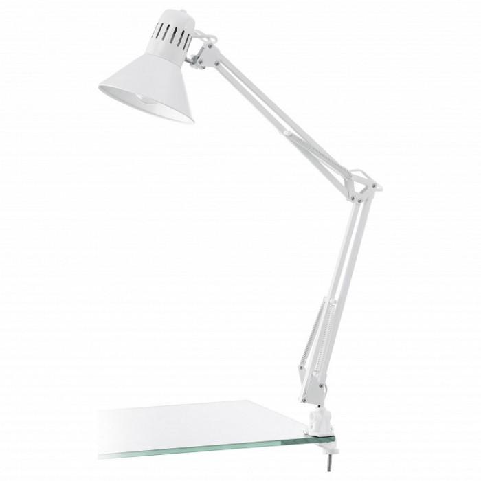 2Офисная настольная лампа 90872