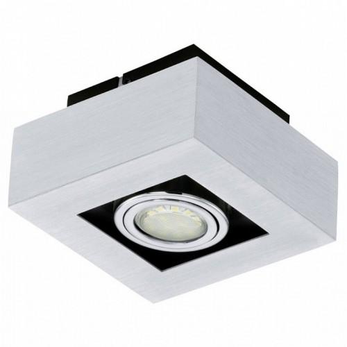 91352 Светильник потолочный EGLO
