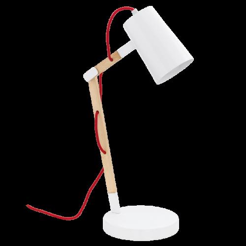 94033 Настольная лампа EGLO