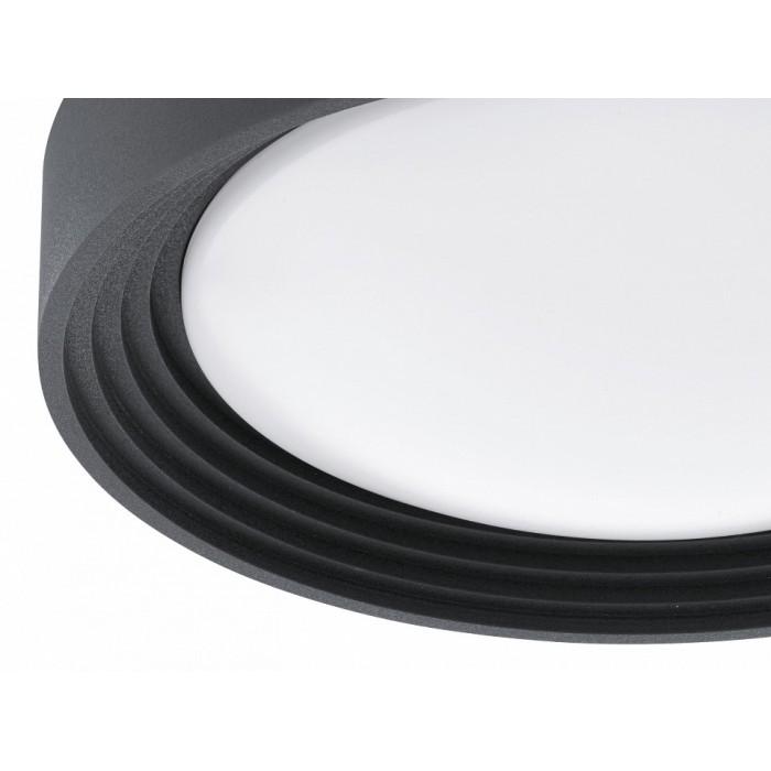 2Уличный светодиодный светильник 94784 EGLO