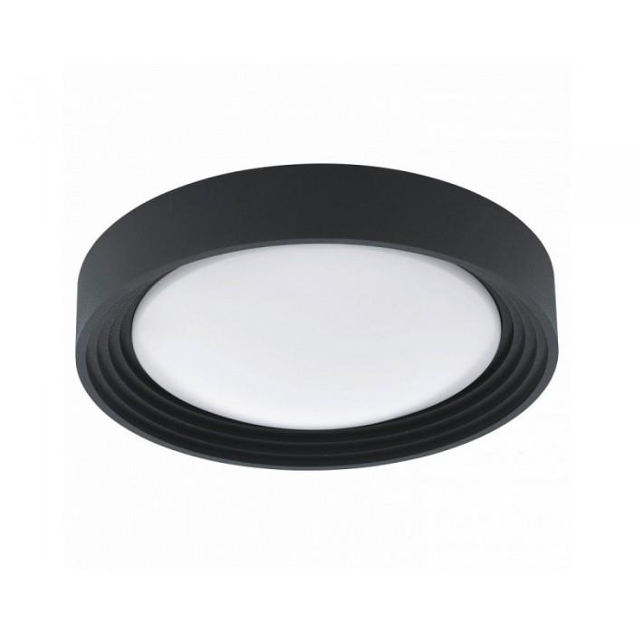 1Уличный светодиодный светильник 94784 EGLO