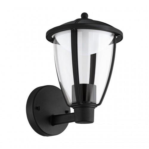96294 Уличный светильник EGLO