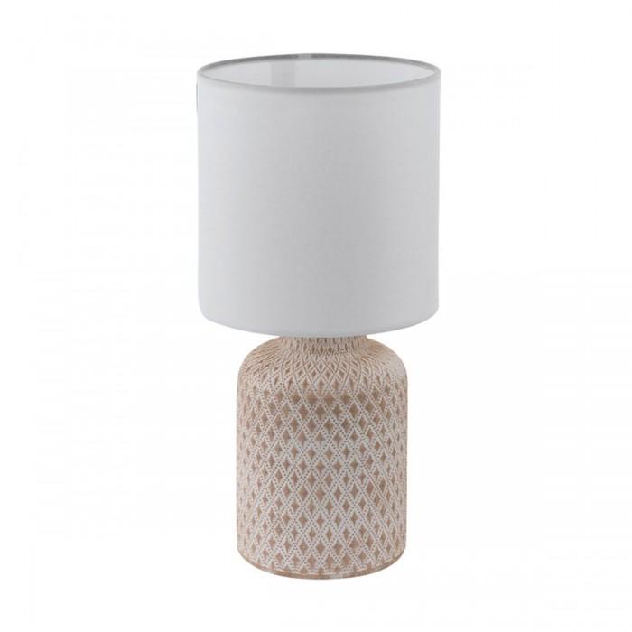 1Настольная лампа декоративная 97773