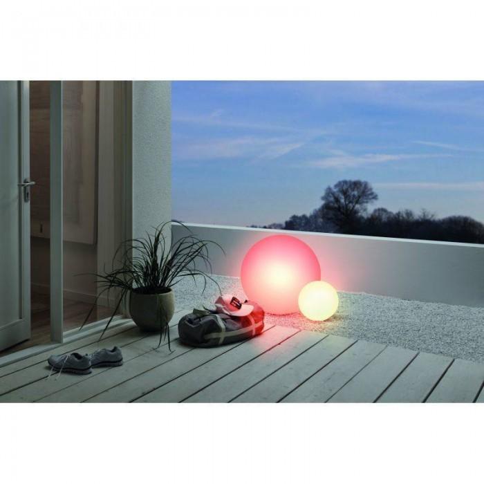 2Ландшафтный светильник Monterolo-C 98106 Eglo