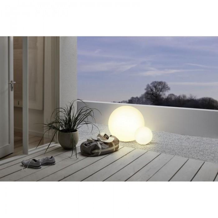 1Ландшафтный светильник Monterolo-C 98106 Eglo