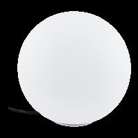98105 Ландшафтный светильник EGLO