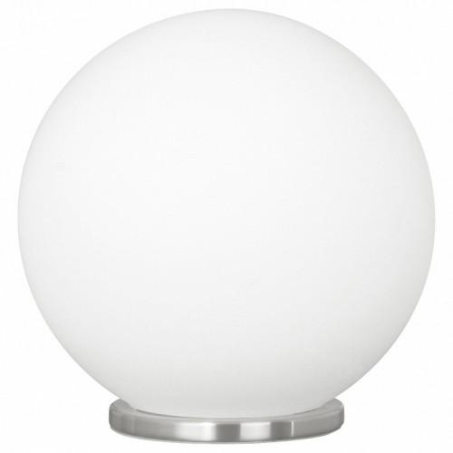 85264 Настольная лампа Eglo RONDO