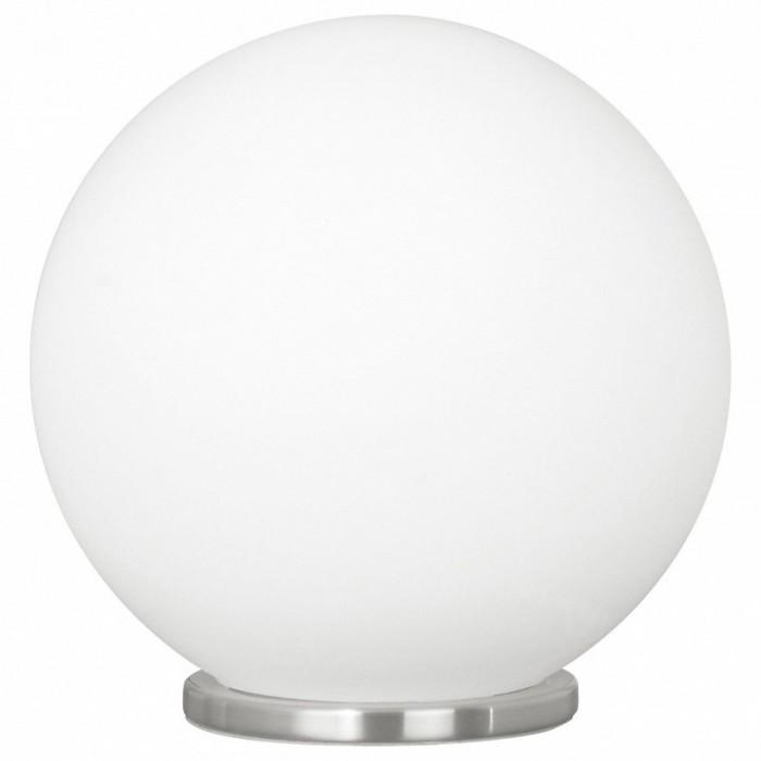 1Светильник Eglo Rondo 85264, настенно-потолочный светильник