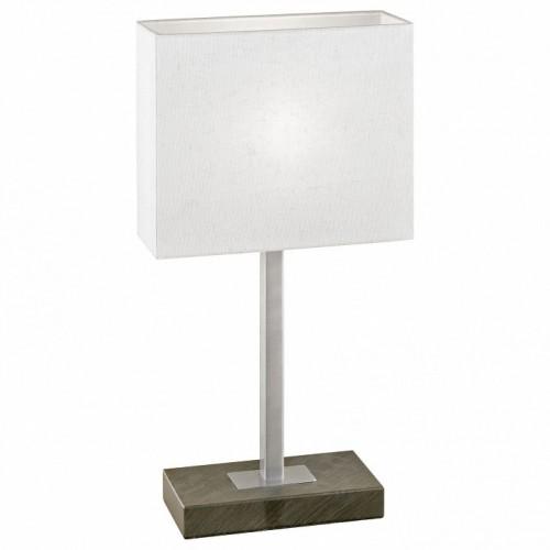 87599 Настольная лампа сенсорная EGLO