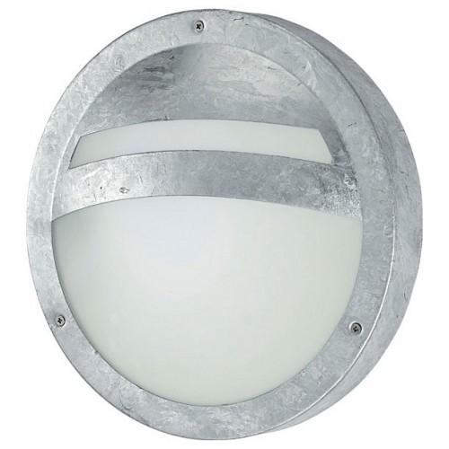 88119 Уличный настенный светильник EGLO