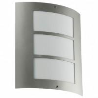 88139 Уличный настенный светильник EGLO
