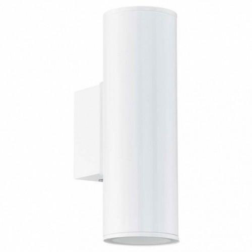 94101 Уличный настенный светильник EGLO