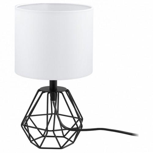 95789 Настольная лампа EGLO