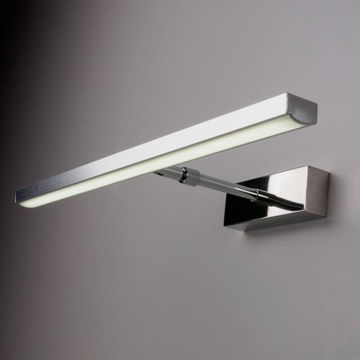 2Настенный светодиодный светильник Cooper NEO
