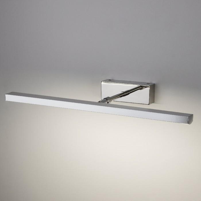 1Настенный светодиодный светильник Cooper NEO