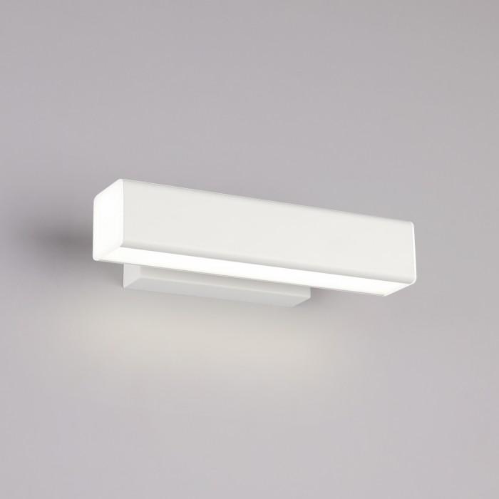 2Настенный светодиодный светильник Kessi