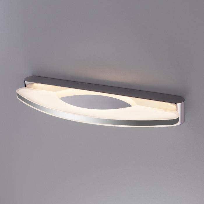 2Настенный светодиодный светильник Colorado NEO