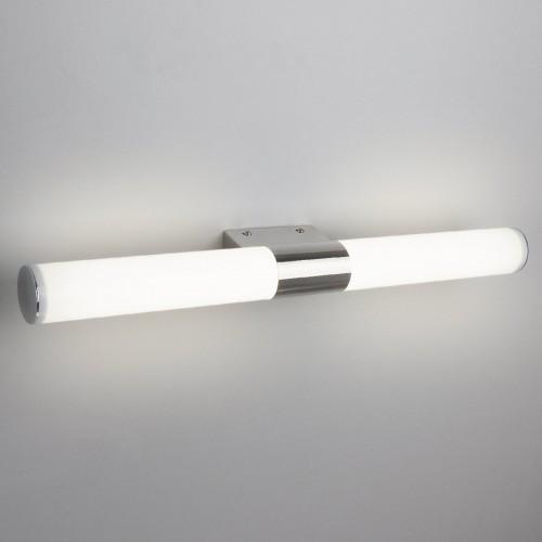 1005 Venta Neo LED хром Светодиодный светильник