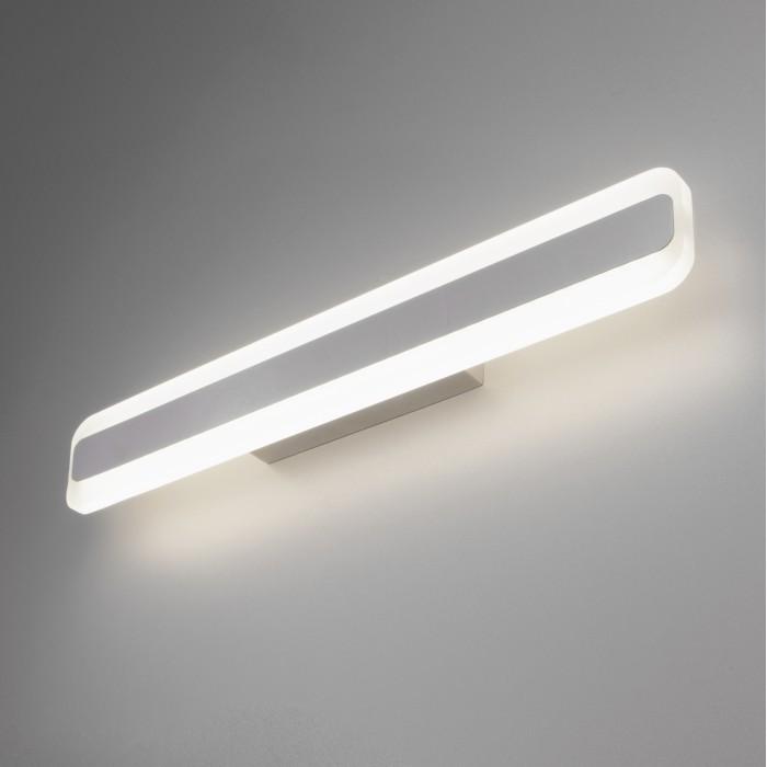 1Настенный светильник 1085 Ivata LED Электростандарт