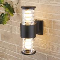 1407 TECHNO Уличный светильник Электростандарт