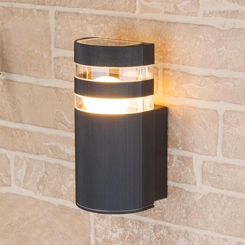 1444 TECHNO Уличный настенный светильник Электростандарт