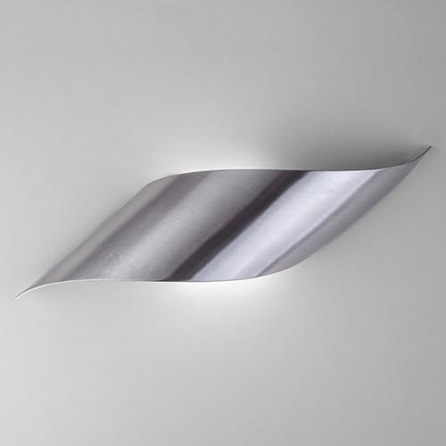 40130/1 сатин-никель Настенный светильник Электростандарт