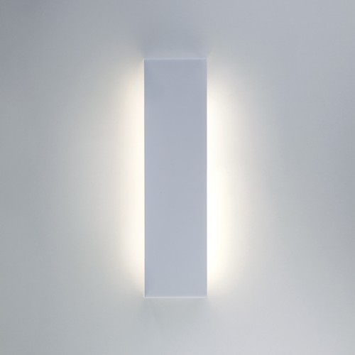 40131/1 белый Настенный светильник Электростандарт