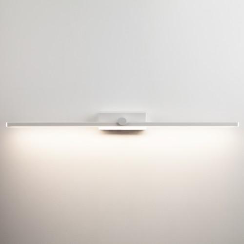 40134/1 Электростандарт Настенный светодиодный светильник