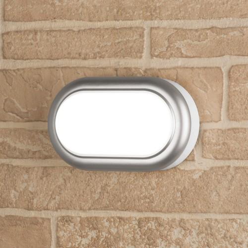 LTB03824000 8W 54K Пылевлагозащищенный светодиодный светильник Электростандарт
