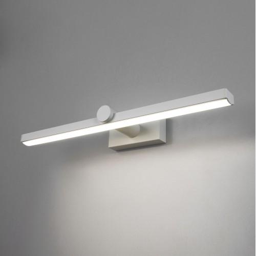 1006 Ontario LED белый Электростандарт Настенный светодиодный светильник