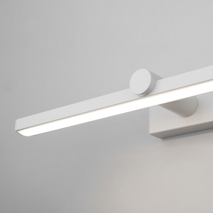 2Настенный светодиодный светильник Ontario