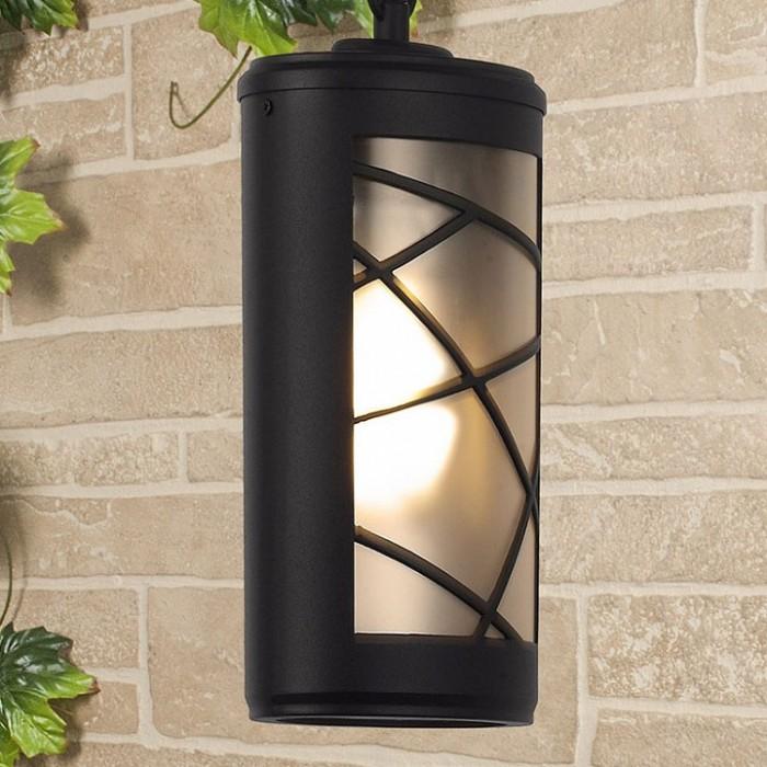1Подвесной уличный светильник Premier H Электростандарт