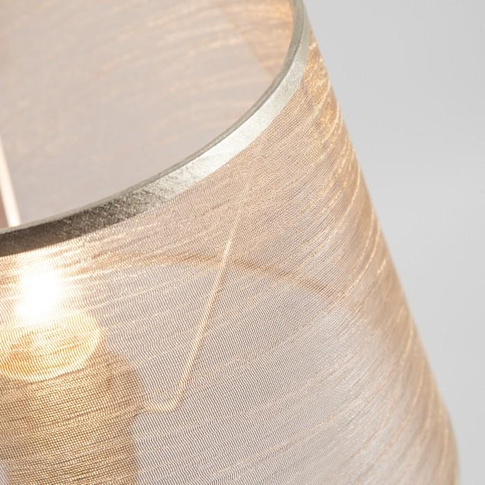 2Настольная лампа Eurosvet 01075/1