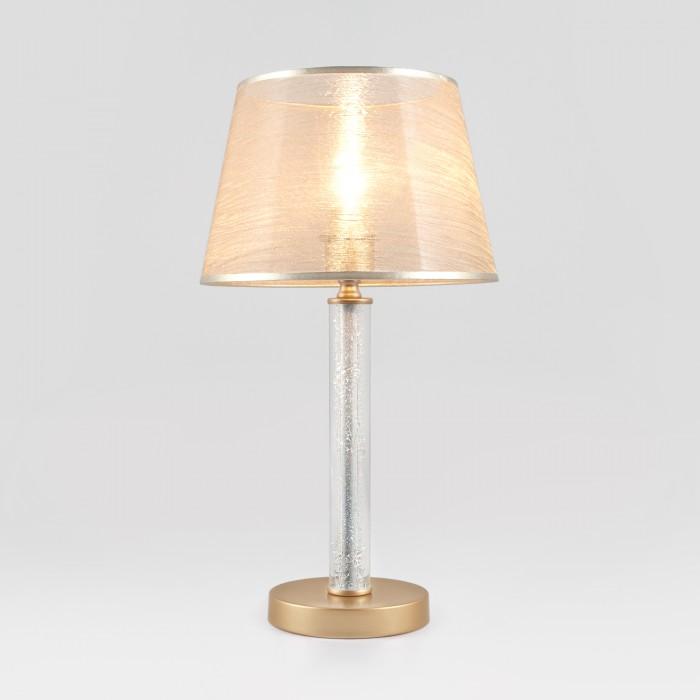 1Настольная лампа Eurosvet 01075/1